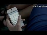 песня_иранская_арабская_лудшая_из_всех_в