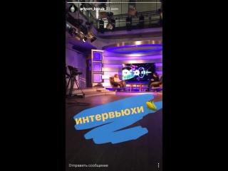 artyom_kozub