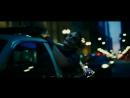 Темный рыцарь | Dark Knight | 2008