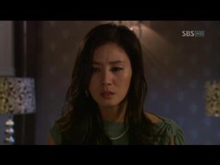 Ты прекрасен / A.N.Jell: You're Beautiful(Корея) - 1 сезон, 13 серия(озвучивание)