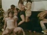 ЛЮБОВЬ ПОСЛЕ ШКОЛЫ.1974 г.