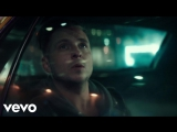 OneRepublic - Lets Hurt Tonight (Collateral Beauty Version)Will Smith Music video саундтрек  фильм Призрачная красота. премьера