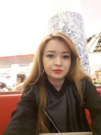 Тасыбаева Заурена