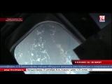Реальная история подвига: в Крыму премьера фильма «Салют-7» прошла раньше, чем в целом по стране