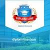 Diplom Line