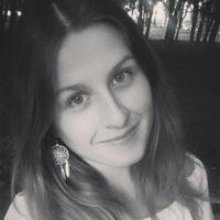 Наталия Никитина