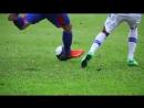 Повторы 360 градусов в футболе