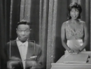 Natalie Cole - When I Fall In Love (Virtual Duet with Nat King Cole)