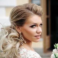 Алена Малышева