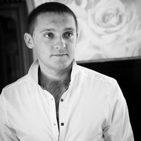 Сергей Марьянченко
