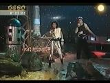 Radiorama.   Aliens (HD).mp4