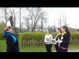 Видео- отчет детских и пионерских песен ДОО
