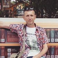Gennadiy Strelkov