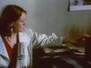 Бесконечность (1991) 2 серия