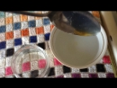 Шугаринг в домашних условиях_Sugaring