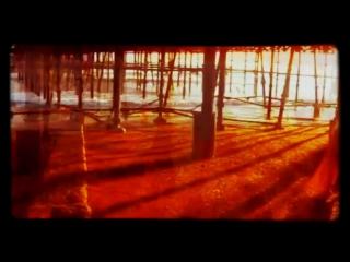 Танцы Минус - Ладога