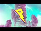 Clean Bandit - Symphony ft. Zara Larsson (Robin Hustin Remix) House
