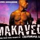Dj King Assassin (feat. Makaveli & 2Pac) - Just The Way You Want It: California Love... (@DjKingAssassin)