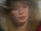 Светлана Медяник -- Телефон молчит (1989)