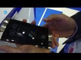 3DNews Daily 860 Petya-вымогатель, дактилоскопический датчик Qualcomm под экран, быстрый OnePlus 5