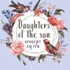 Daughters of the sun / Концерт