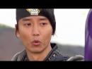 [Lone Wolf] Queen Seon Duk - 50 (Королева Сондок)