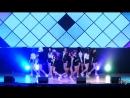 170530 PRISTIN(프리스틴) 노컷 풀캠(No Cut) 선플 10주년기념식 및 선플콘서트 직캠 by 니키식스