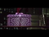 Олдбой  Oldboy (2003) Коробка с Сюрпризом