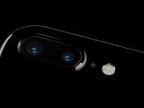 Презентация iPhone 7 на русском языке. Apple представил новый айфон 7 и iPhone 7