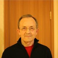 Борисов Валерий
