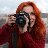 Александра Маркварт