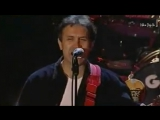 Nikos Deja Vu - George Dalaras - Amor Amor (Athens)