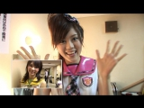 Making of AKB48 First Concert Aitakatta Normal Version