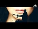 Потап и Настя - Я.Я (новый клип 2017 Каменских)