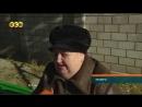Новости ТСВ ПМР 04 11 2016 В Бендерах испортили предвыборный плакат
