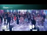 Я Луна(Soy Luna 2) - Серия 50 - Маттео и Симон вместе поют Nobody But You