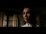 Аппалуза  The Appaloosa. 1966.