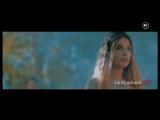 Myrat OZ- Soygi shemaly (Official Clip) || vk.com/turkmenvideolar