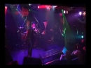 Native Devil 20131011 (Kyouka Kiyohei (ex-DAS:VASSER))
