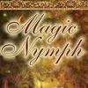 ФОТОСТУДИЯ В БРЯНСКЕ | Magic Nymph