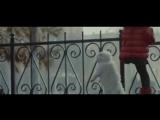 Узбекский Клип Видеоролик Видеоклип Узбеки и Узбечки Узбекистан Ташкент Андижан Шахзода Песня Шахзоды Шахзода