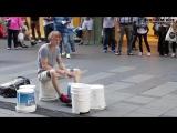 Барабанщик - 720p