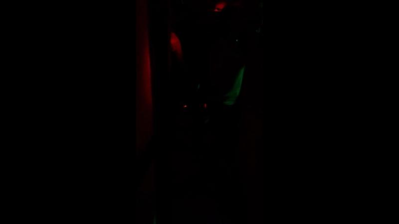 Ddclub танцыдоутра 💃