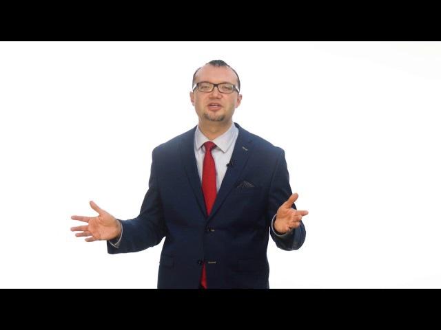 Почему увольняются лучшие менеджеры по продажам. Управление отделом продаж. » Freewka.com - Смотреть онлайн в хорощем качестве