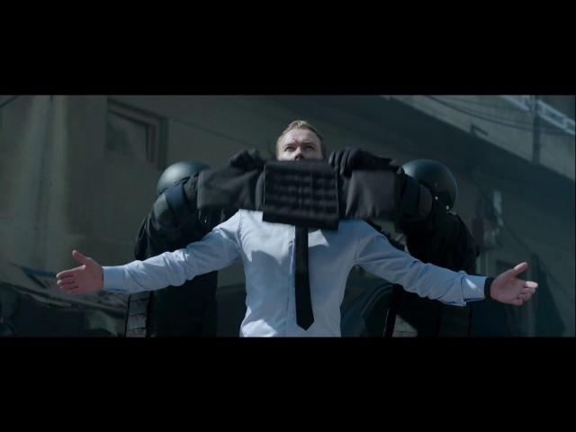 CІМ СЕСТЕР. Промо-ролик (український)