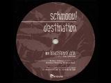 Schmoov! - Destination (Beachtowel Mix)