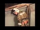 Про пожарную охрану