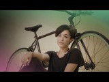 Cheap Thrills - Sia (Cover by Kina Grannis &amp KHS)