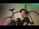 Cheap Thrills Sia Cover by Kina Grannis KHS
