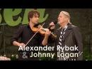 Alexander Rybak Johnny Logan - You Raise Me Up (Allsang på grensen, TV2, 2017)